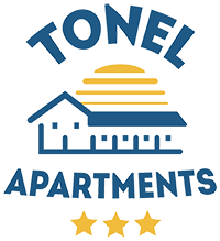 tonel apartments